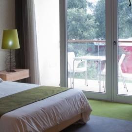 Verão no Hotel Santa Margarida - 2 noites