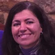 Leonor Coelho