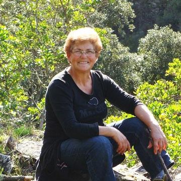 Natália Domingos