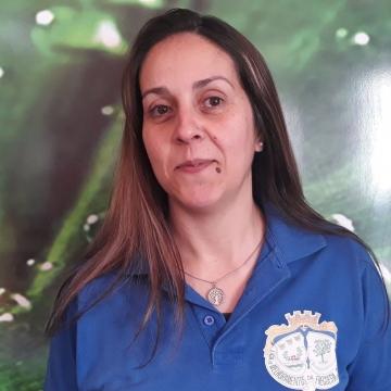 Paula Freitas