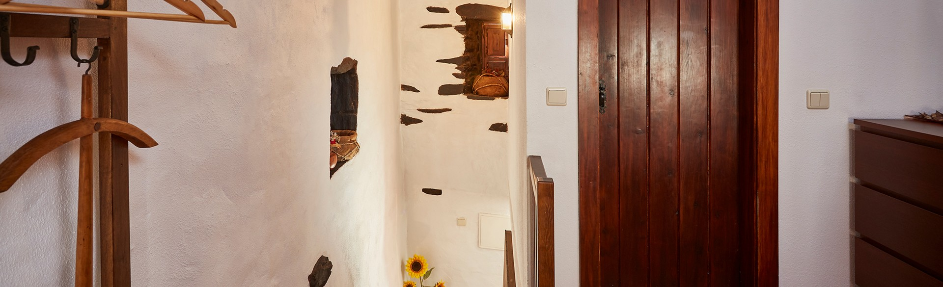 Casa da Travessa - Aldeia Oliveiras