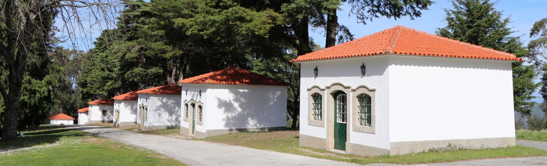 Casa da Eira de Cima