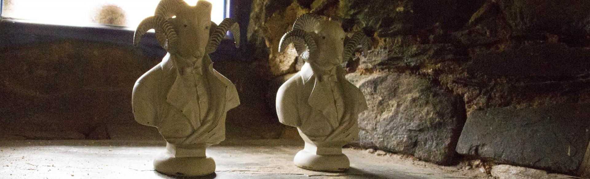 Casa da Ribeira - Aldeia de Camelo