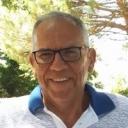 Manuel Conceição