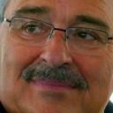 Alfredo Fernandes