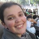Irene Gomes