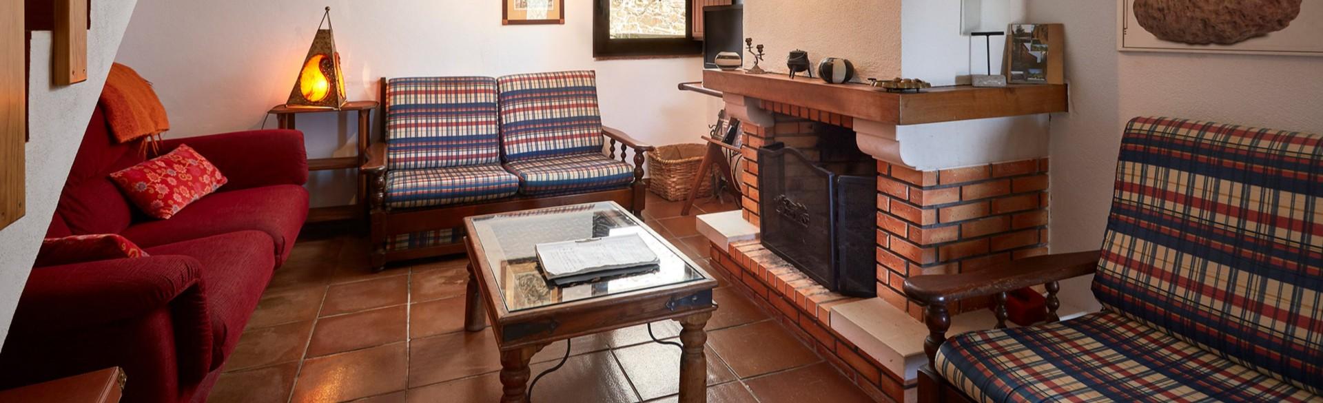 Casa da Pífara - Aldeia Oliveiras