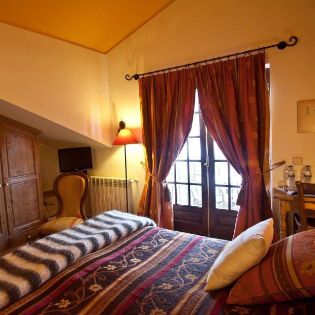 Hotel Rural Quinta da Geia