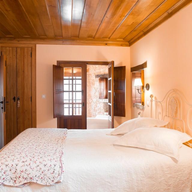 Casa Poente - Casal Frias