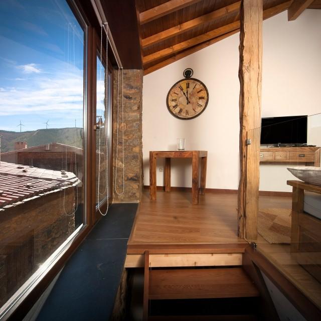 Casa da Paisagem - Mountain Whisper