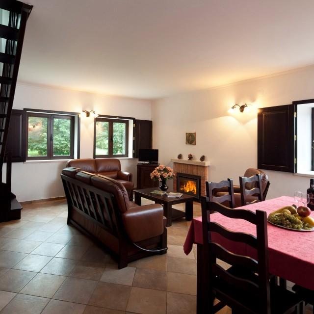 Quinta do Sobral - Casa Ouro