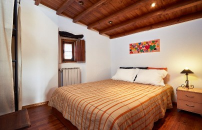 Casa da Cancela - Aldeia Oliveiras