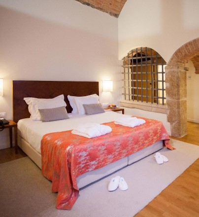 Creative Discovery - 2 Nights in Rural Tourism Accommodation (2