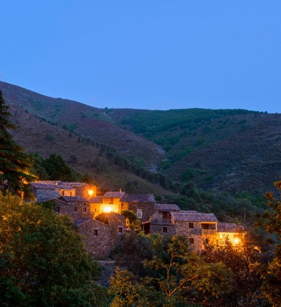 Cultural Tour with Guide Round the Schist Villages - 4 Nights